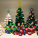 Christmas 2019 - 05 (LEGO MOC)