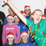 2019-12-14 Jugend-Weihnachtsfeier