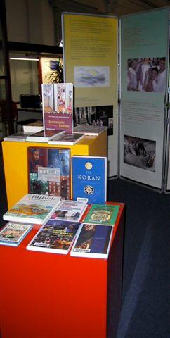 Dag van de Dialoog 2009
