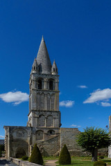 deols 001 - Photo of Villers-les-Ormes