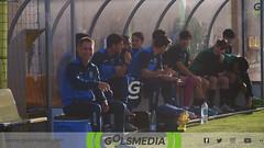 DH Juvenil. CD Roda 1-1 Valencia CF (14/12/2019), Jorge Sastriques
