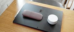 MS Surface Pro 7th Gen