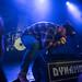 Gideon - Dynamo (Eindhoven) 11/12/2019