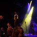 The Devil Wears Prada - Dynamo (Eindhoven) 11/12/2019