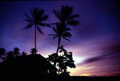 Kauai Sunrise (1)