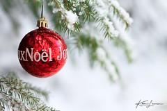 France-Faverges-Joyeux Noël