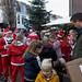 14-12-2019 Kerst event centrum Vaassen