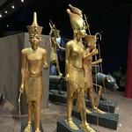 Tutankamón (Madrid - 15.Dic.19)