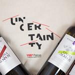 TEDxPatras 2019 - Partners