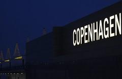 City2 - COPENHAGEN