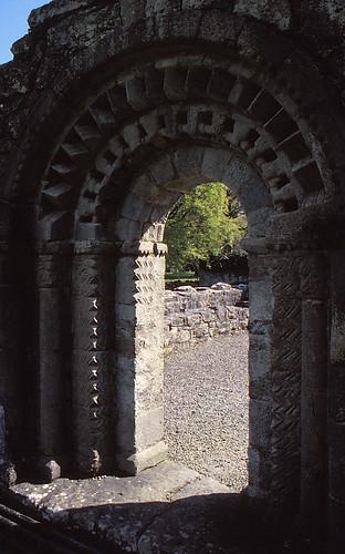 Nun's Church