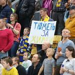 khimki_kalev_ubl_vtb_ (22)