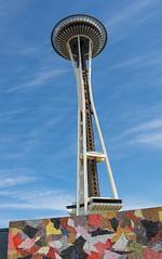 39294-Seattle