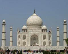 10133-Agra