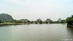 Ninh Binh (VN)