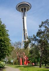 39129-Seattle