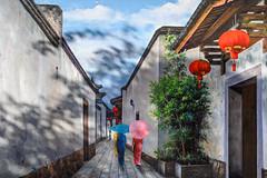 72319-Fuzhou