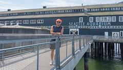 40038-Seattle