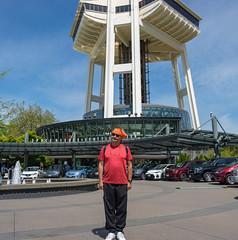 39147-Seattle