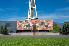 40426-Seattle