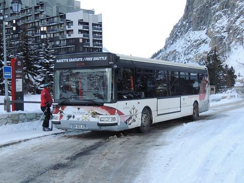 DSCN3263 Société des Téléphériques de Val d'Isère 40 BK-603-JC