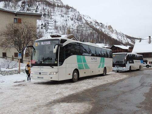 DSCN3261 RATP Alpbus DW-673-GS