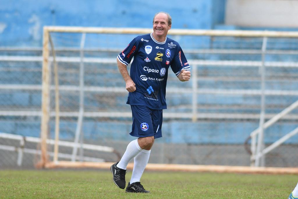Machado_6EncontroEx-JogadoresLEC_14-12-2019_Foto_GustavoOliveira_02