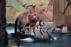 05Aug2019-Vacation-UnivseralStudio-Waterworld-5294