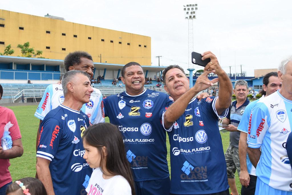 6EncontroEx-JogadoresLEC_14-12-2019_Foto_GustavoOliveira_38