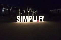 Sifi2019_11
