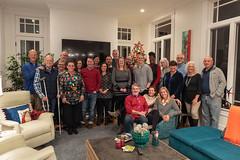 Restore Christmas 2019