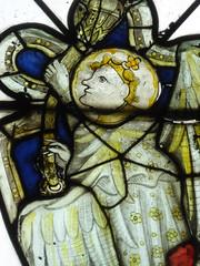 Norton - St Andrew