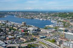 39652-Seattle
