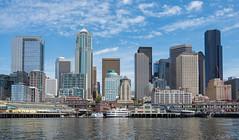 40269-Seattle