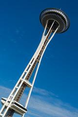 40423-Seattle