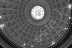 NGA Dome