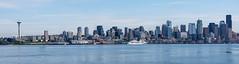 40181-Seattle