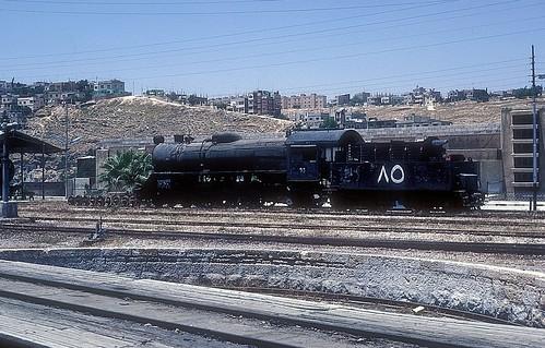 85  Amman  23.05.83