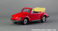 Volkswagen (Follks-vah-gen)