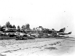 10_0027578 Burgess N-9 Navy Trainer North Island 1918