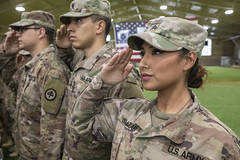 New Jersey National Guard