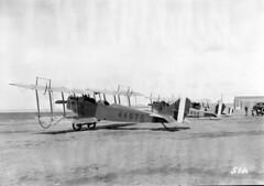 10_0027597 Curtiss JN-6HG 44976