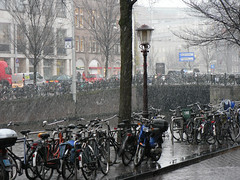 Amsterdam 2008