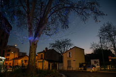 éclairage de noël_21 - Photo of Montigny-lès-Cormeilles