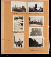 WWII_192_B3_P23