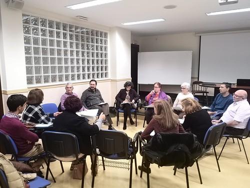 Encuentro Acompañantes 2019 - 03
