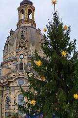 Dresden Dez 2019