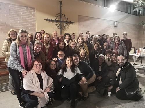 Encuentro Acompañantes 2019 - 01