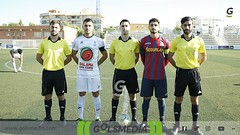 VillajoyosaCF-CDAlmoradi 1-0, J16 (Ra)