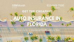 cheapest-car-insurance-quotes-florida